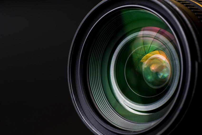 Digital Camera Lens Buying Guide | Digital Trends