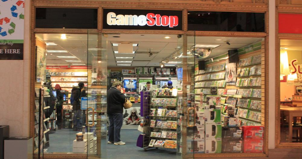 Image Result For Gaming Shop Solo