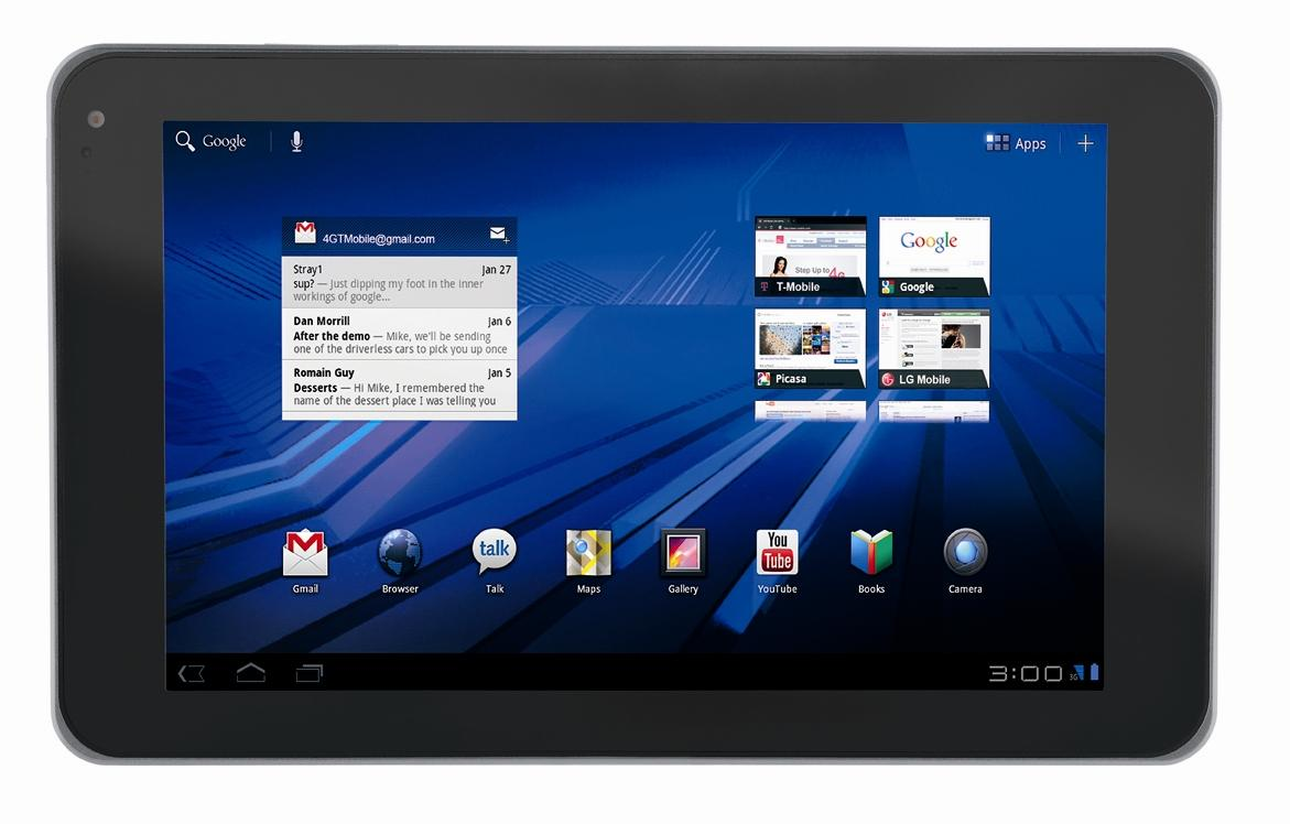 dot android tablet price in india 2012 Jessica