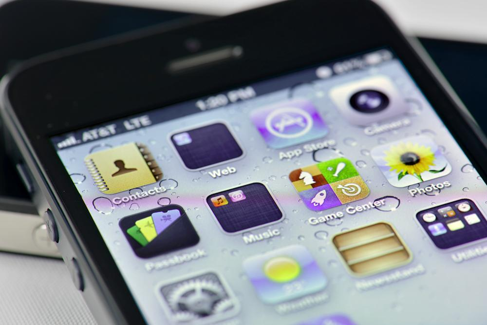 apple iphone 5 price. apple iphone 5 4g price