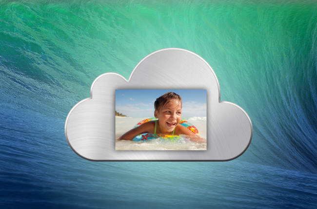 how to download pictures from icloud to phone