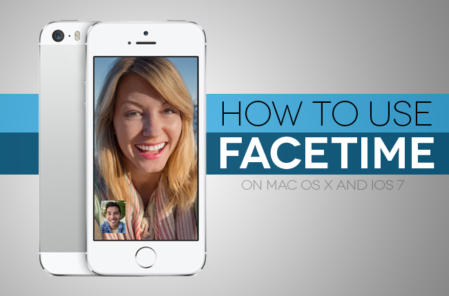 how to fix facetime on ipad 3