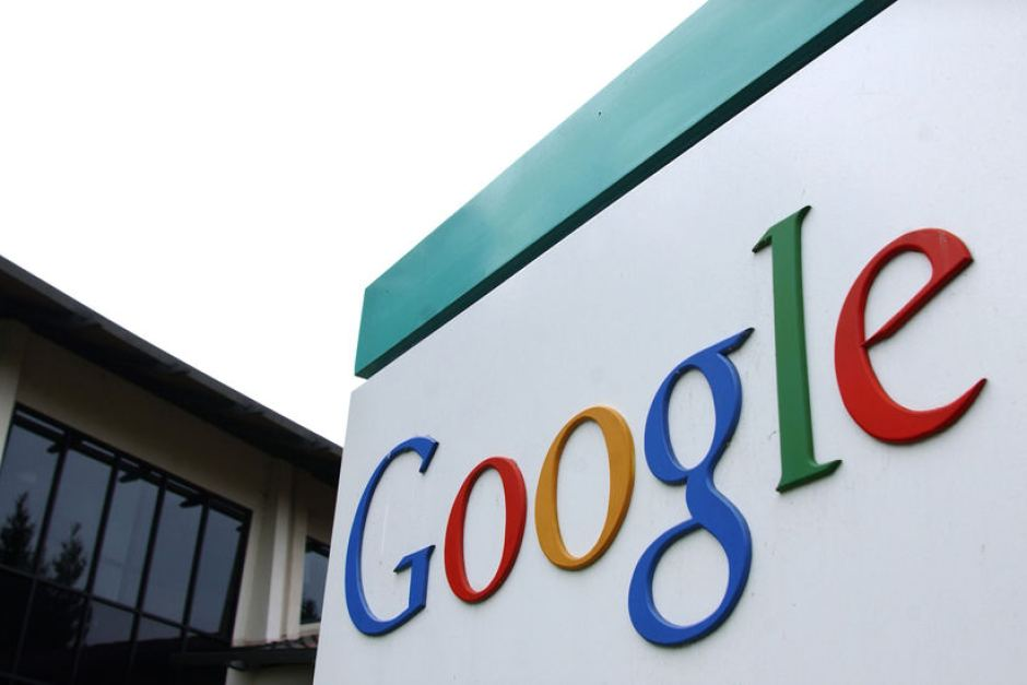 google office photos 13 google. google office products to launch kidfriendly versions of its digital photos 13
