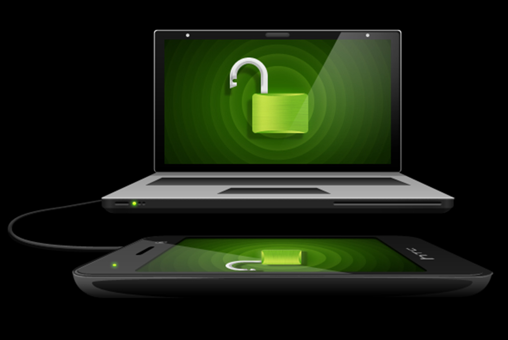 how to root your android phone or tablet and unroot it digital trends