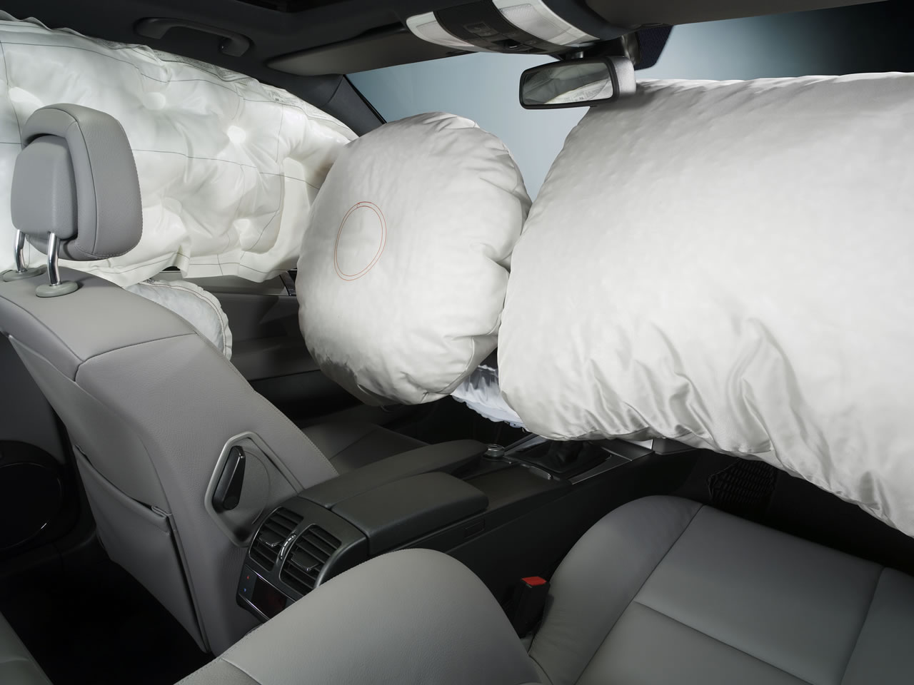 Image result for Malfunctioning Airbags