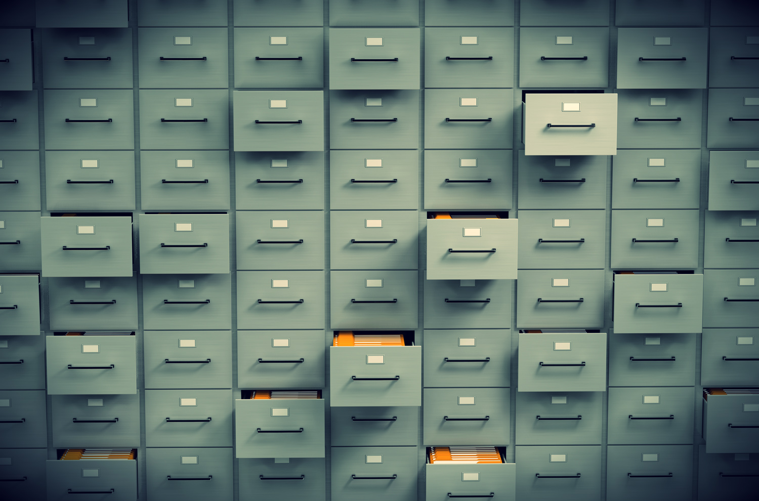 Best File Cabinets