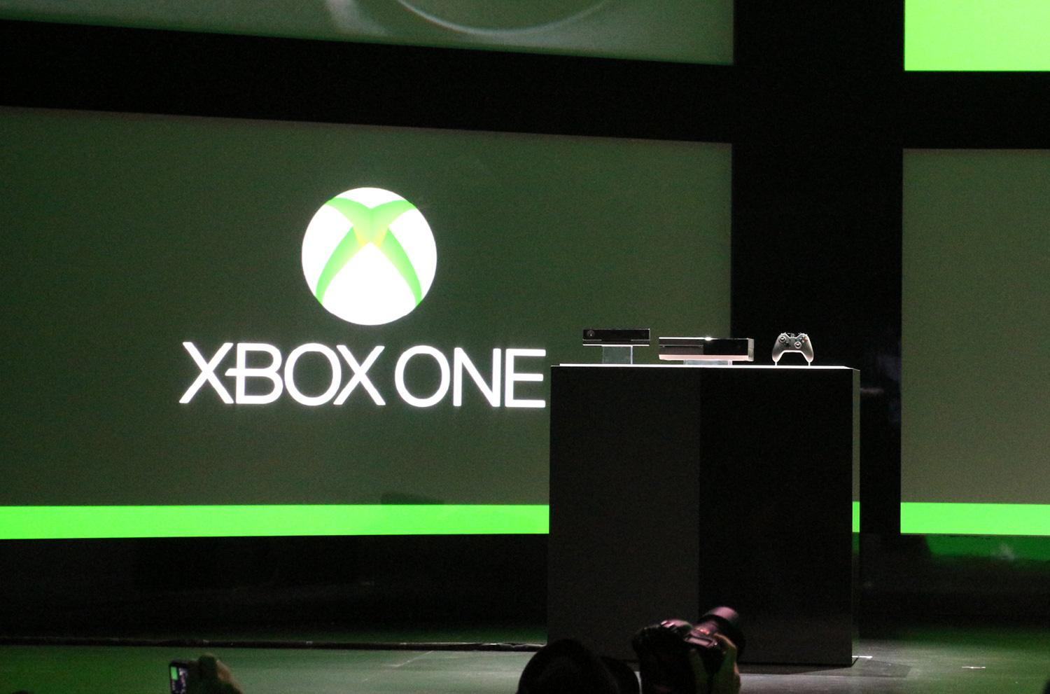Original Xbox Game Ship : Xbox one with fifa no us bundle announced digital trends