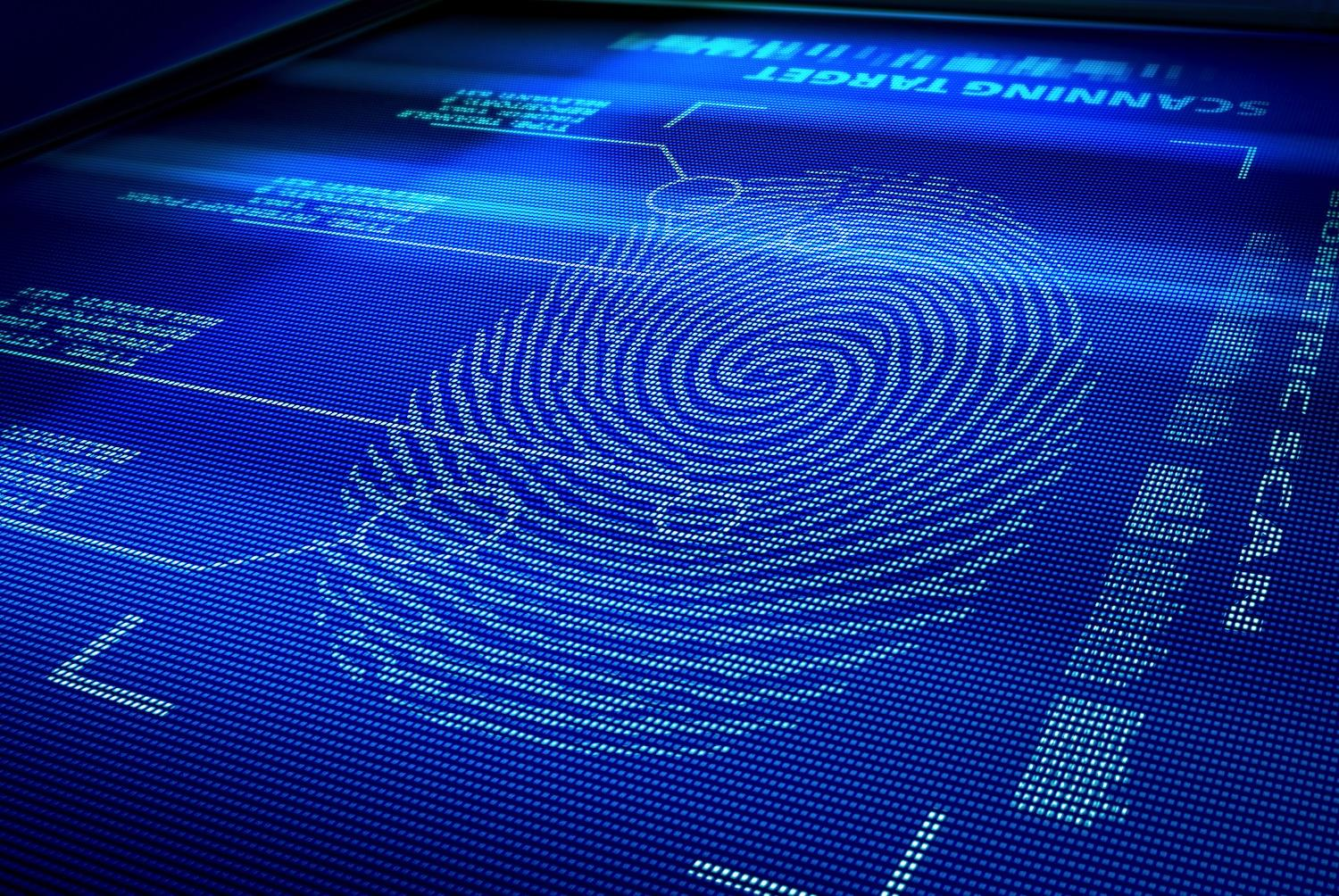 samsung launching biometric mobile pay service in korea
