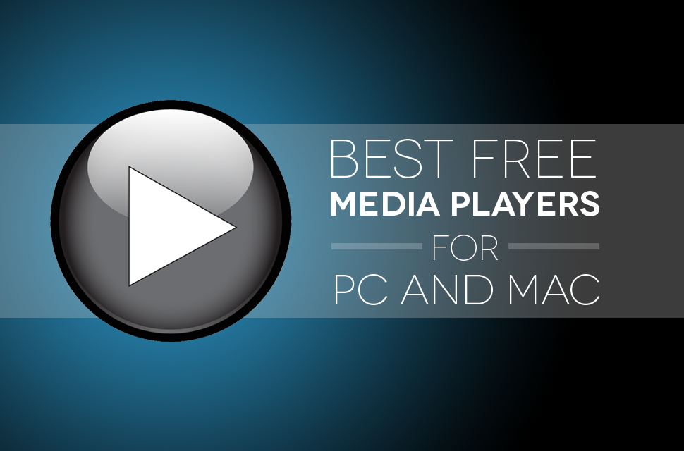 The best PC games of