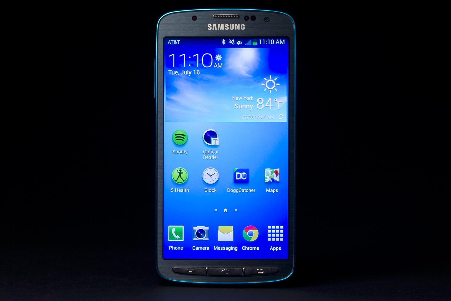 galaxy s4 active helpful tips tricks and secrets. Black Bedroom Furniture Sets. Home Design Ideas