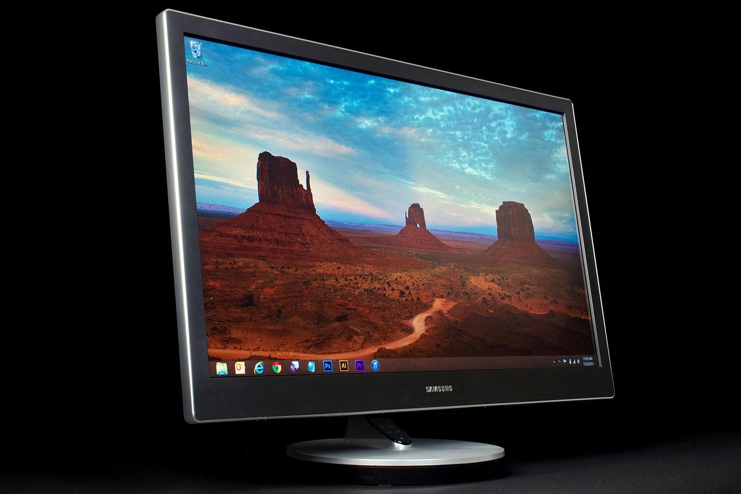 Monitor Buying Guide Do You Need A 120hz Or 240hz Monitor