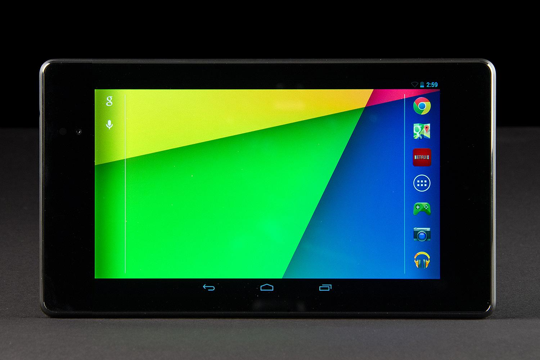 Best Nexus 7 Accessories Stylus Stands Speakers Etc