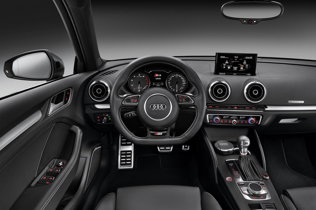 audi expands u s 4g lte options digital trends. Black Bedroom Furniture Sets. Home Design Ideas