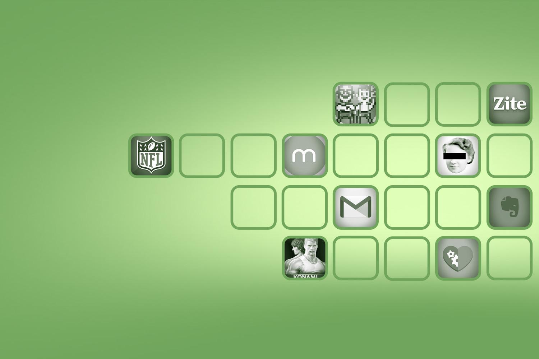 Best Apps of the Week: NFL Mobile, Blackbar, BodyWise ...