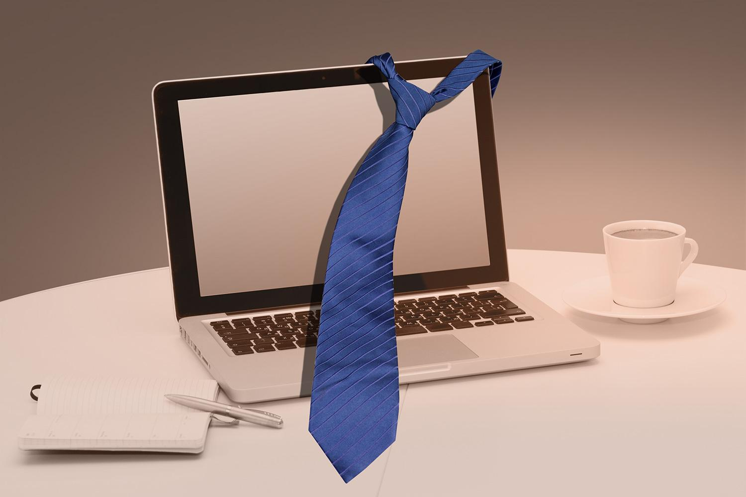 Just for the office these workhorses are great for everyday use