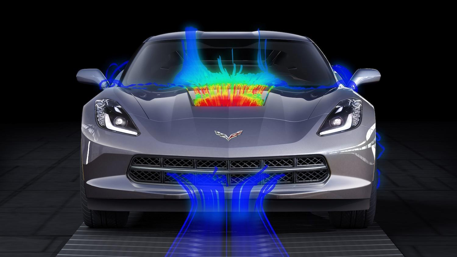 Chevrolet-Corvette-air-flow.jpg