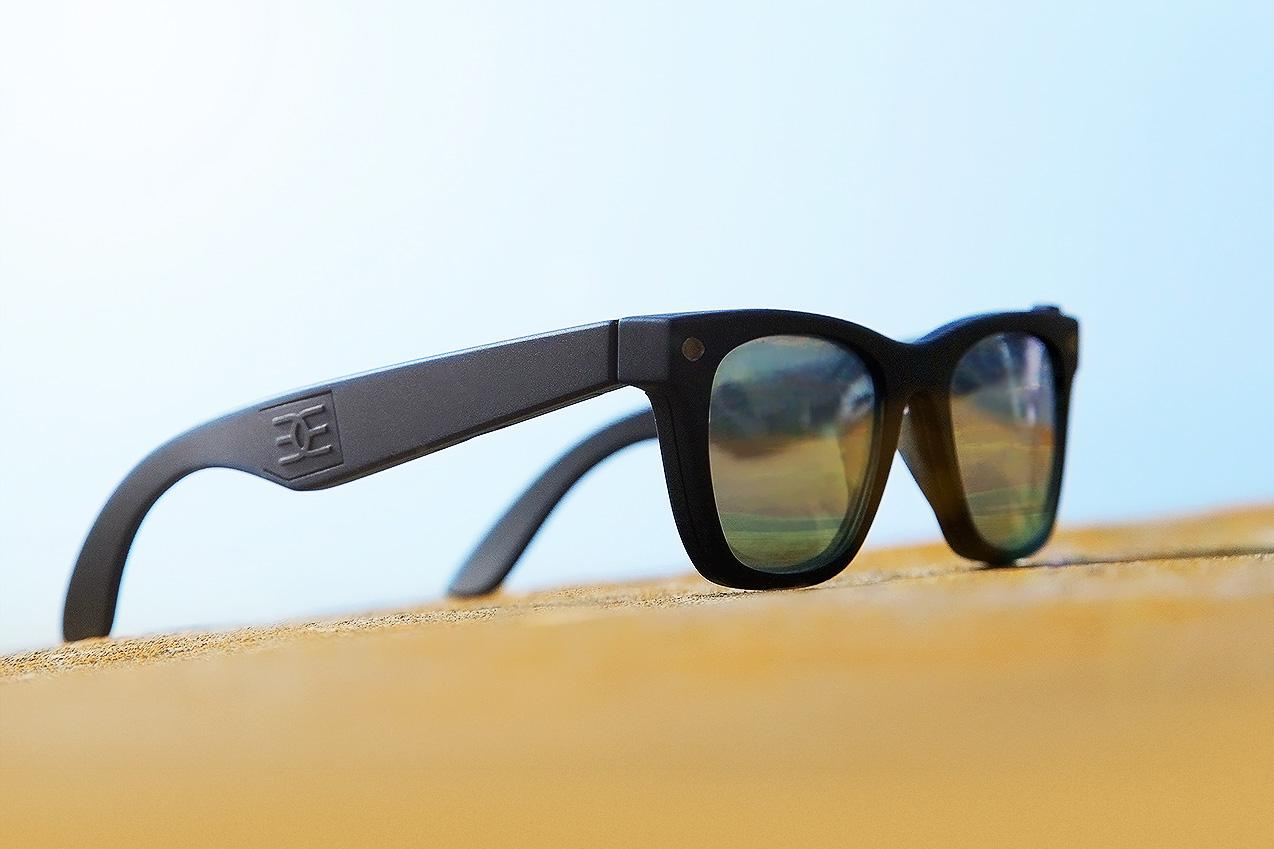 all oakley sunglasses ever made 75tz  google glass alternatives epiphany eyewear