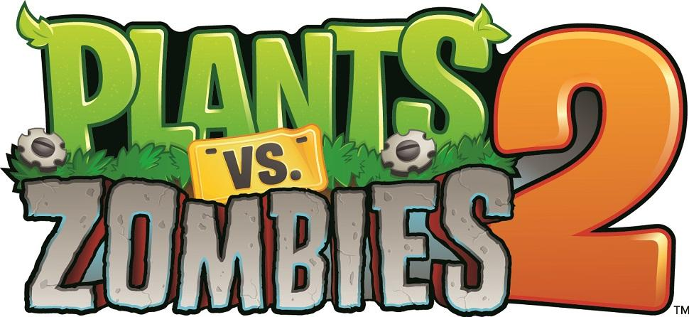 Plants vs. Zombies 2 This is the second game in the popular Plants vs Zombies series. Plant plants along the map to help protect your home from the evil zombies. The are even more levels and plants to .