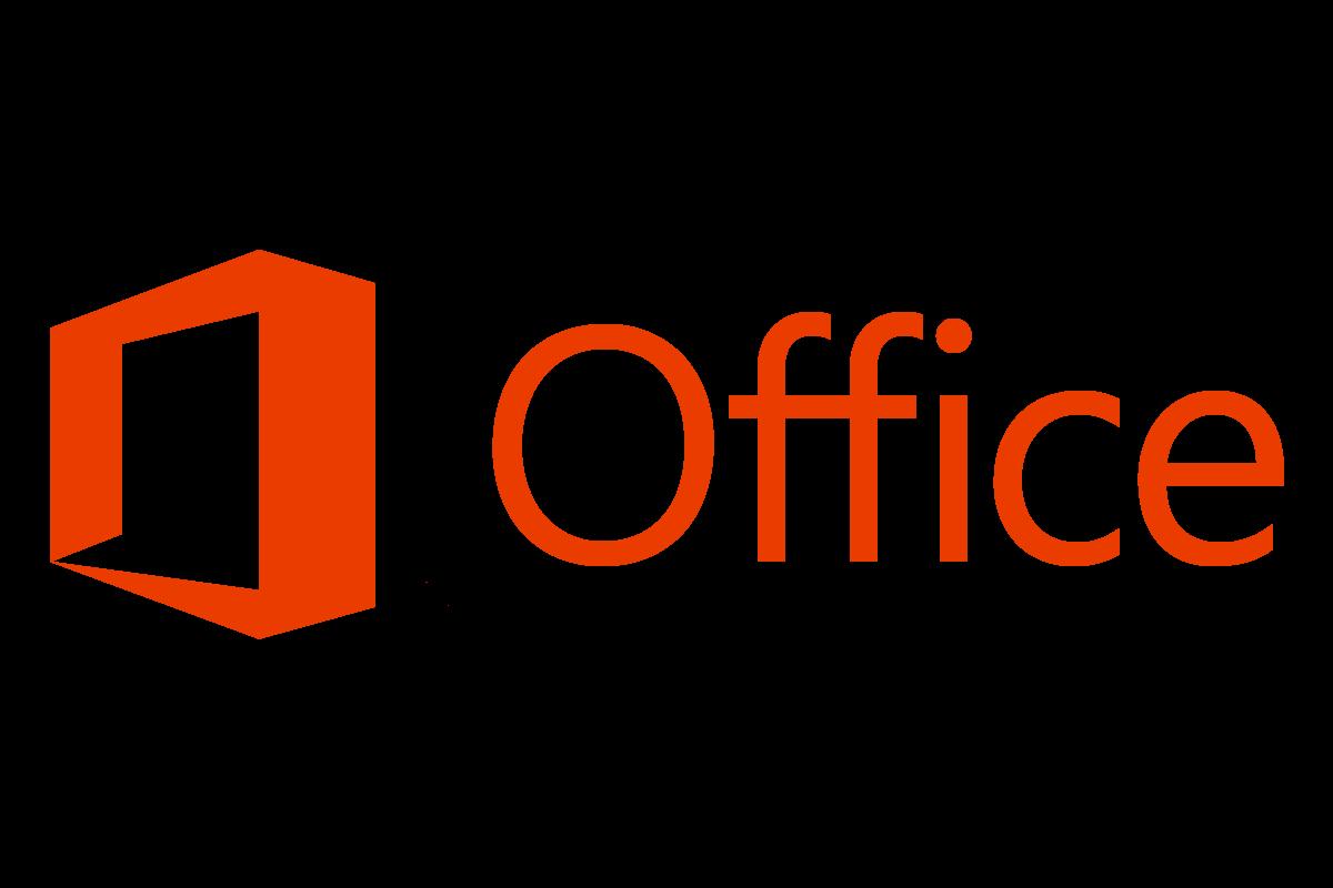 window microsoft office