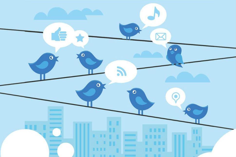 Tweeter News