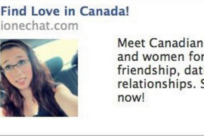 high profile dating websites
