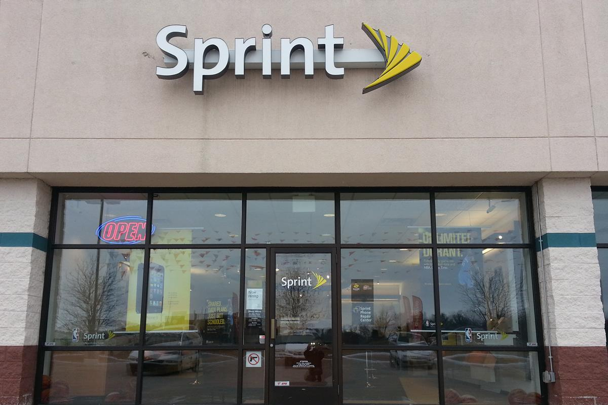 Online shopping for Sprint from a great selection at Cell Phones & Accessories Store.