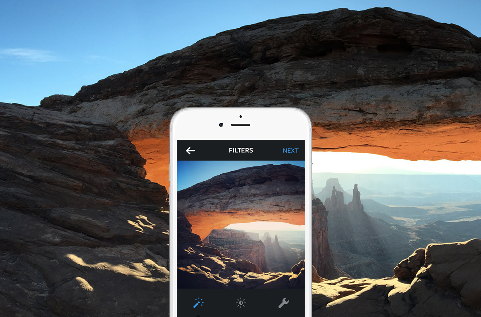 The 26 Best Photography Apps for the iPhone and iOS | Digital Trends