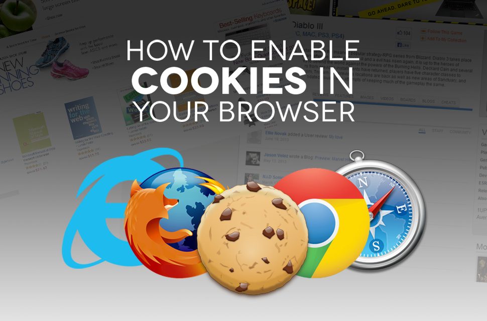 How to enable browser cookies in chrome firefox ie opera or how to enable cookies browser cookie copy ccuart Choice Image
