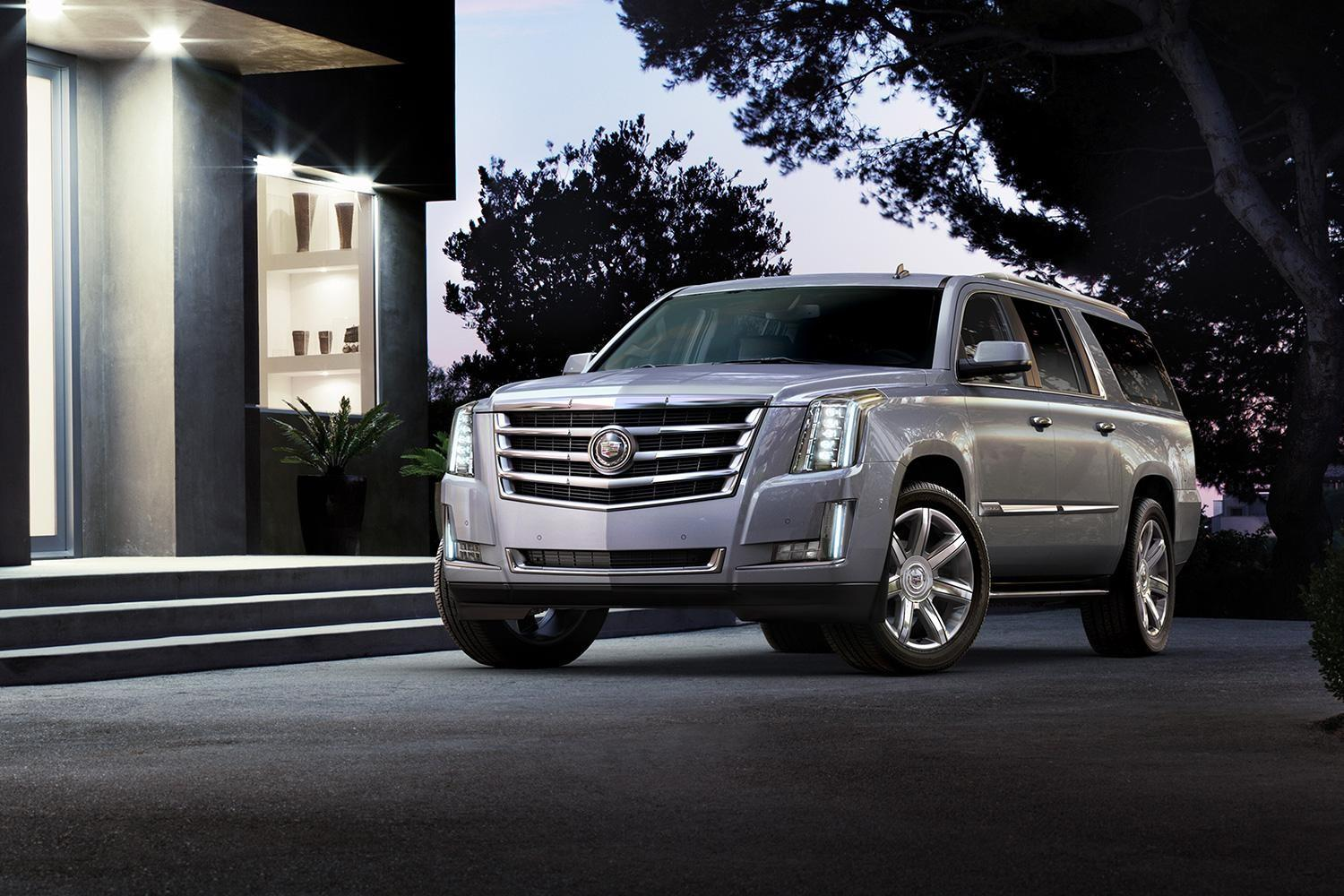 cadillac pickup truck 2013. 2015 cadillac escalade hybrid it could happen pickup truck 2013 o