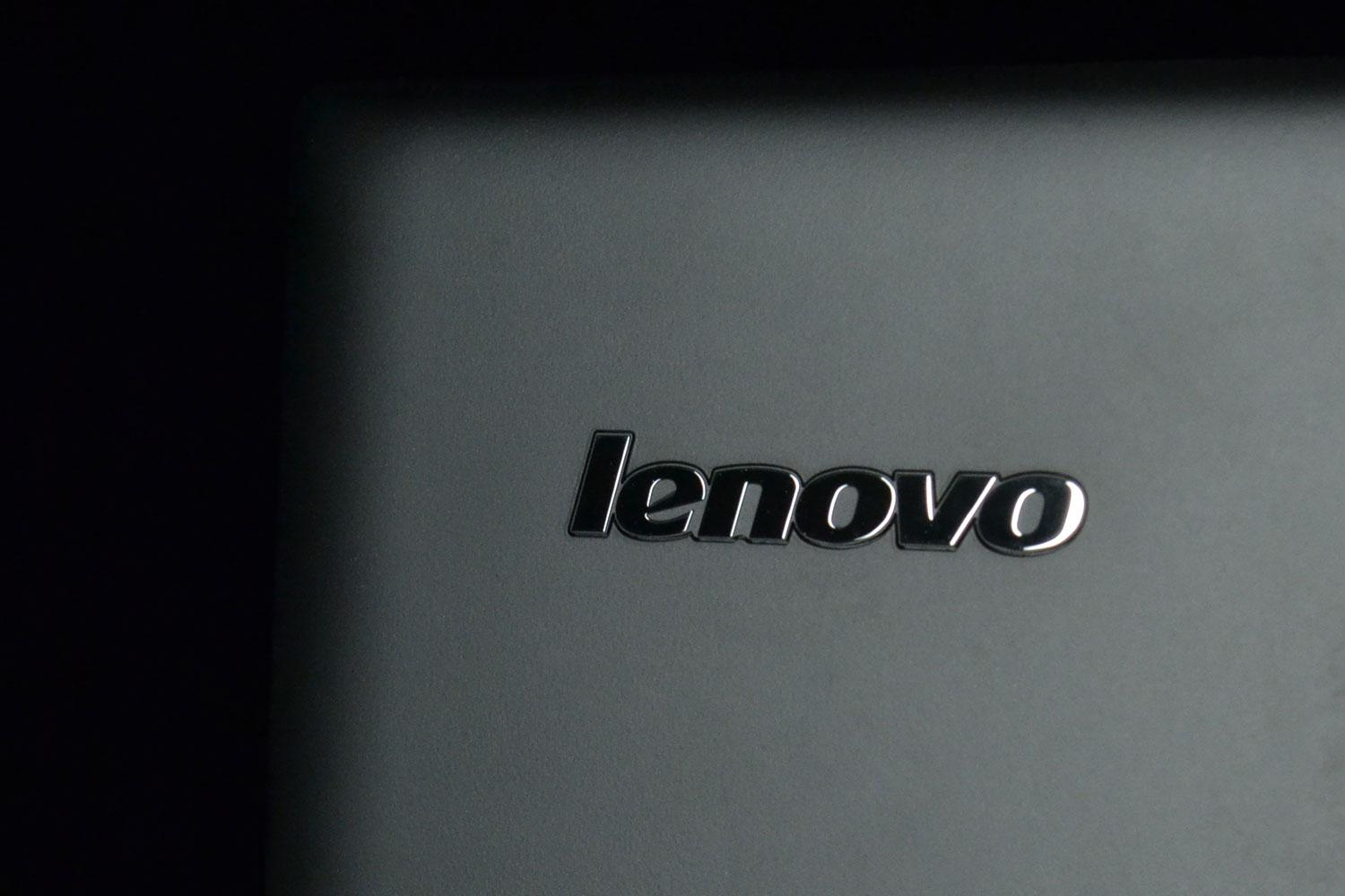lenovo hp other pc makers grow in third quarter of 2014