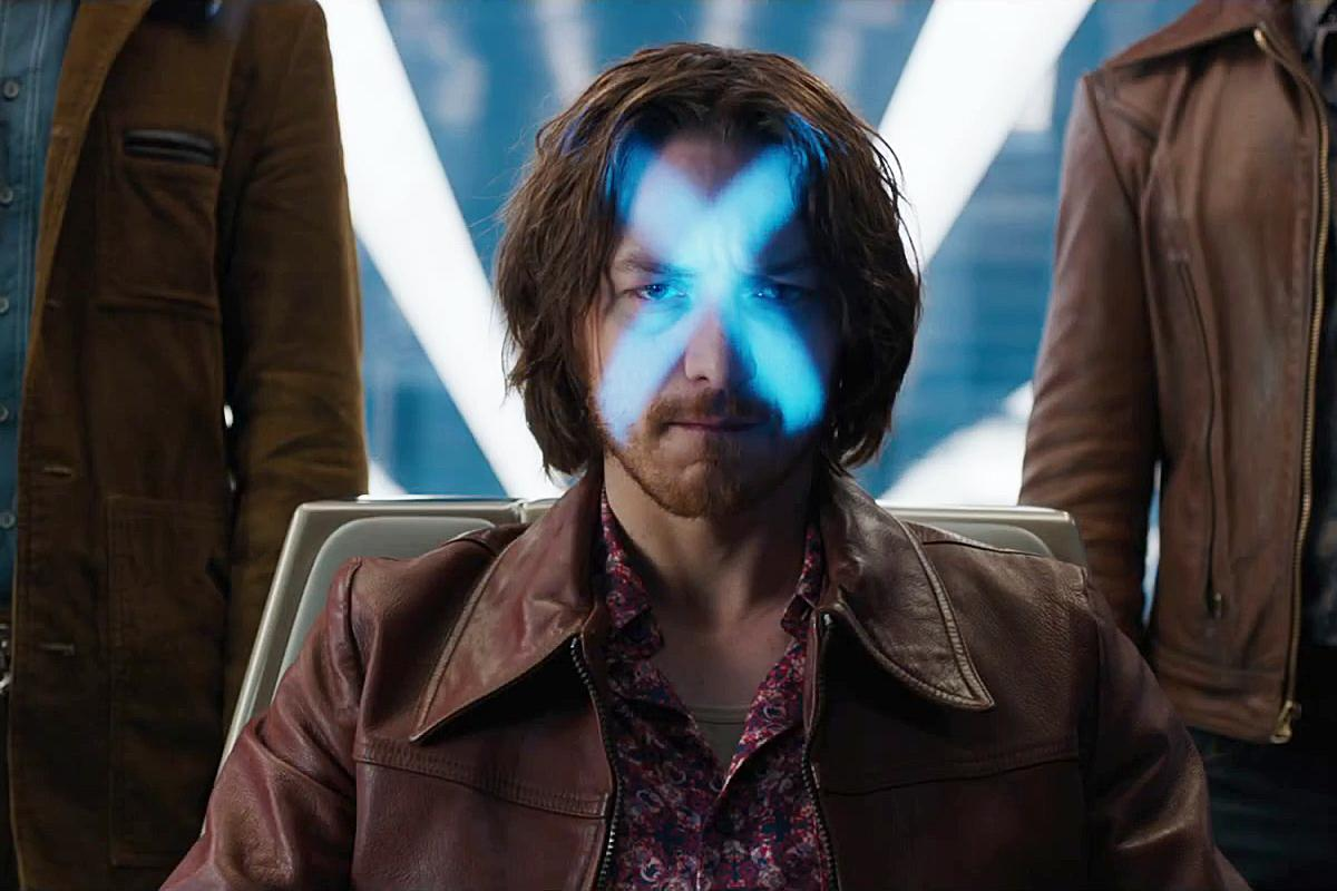 X Men Days Of Future Past Bishop X-Men-Days-of-Future-Past