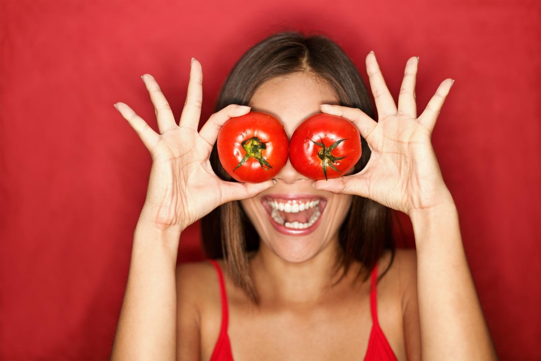 bigstock-Tomato-Woman-22028879