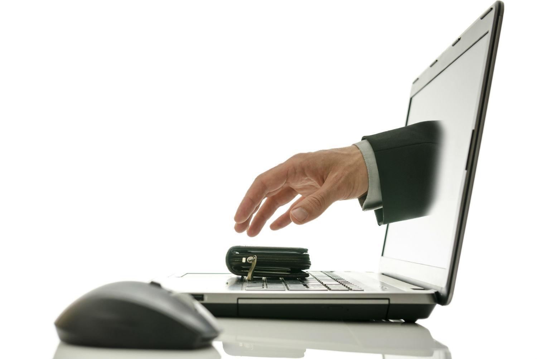 Free online paypal money adder zip