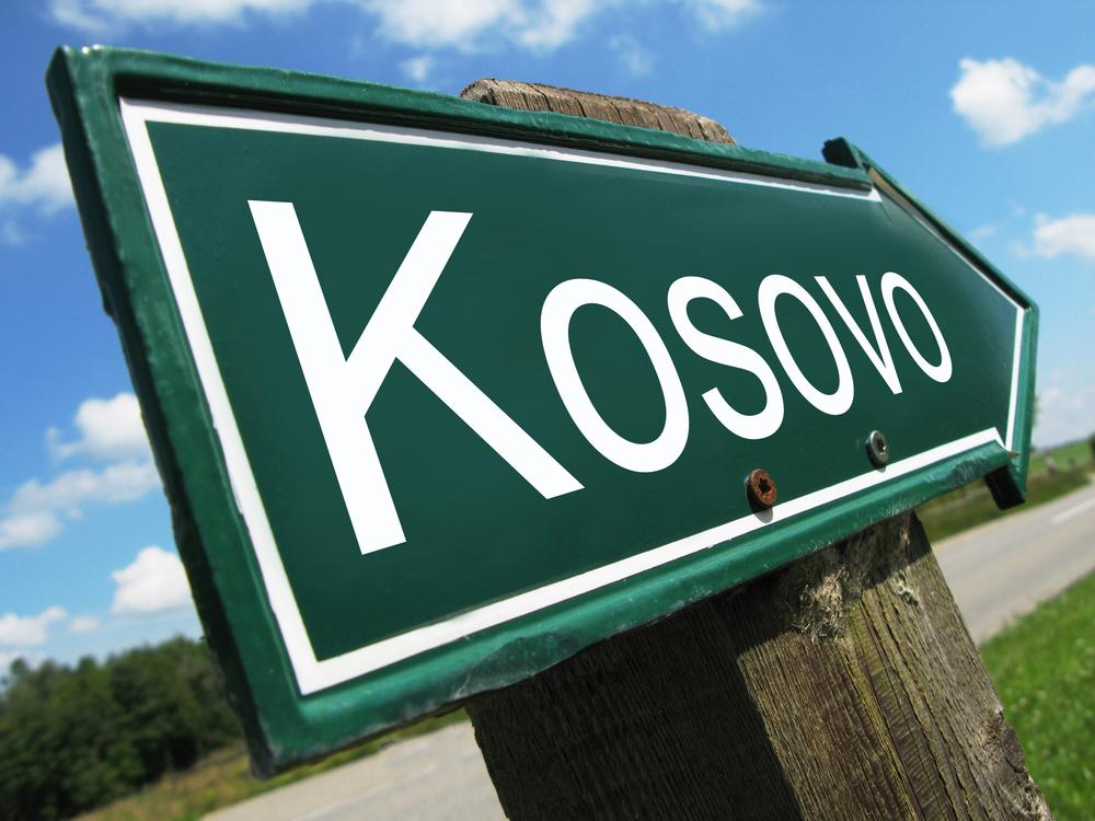 Facebook Updates Kosovo's Status from 'It's Complicated ...