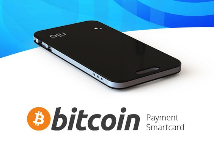 Elink bitcoin exchange