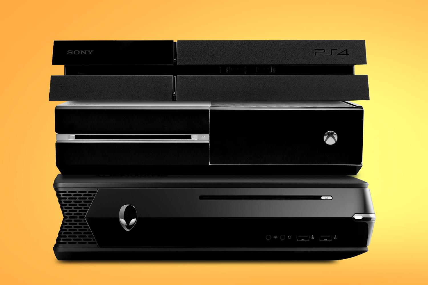 Essay about why Xbox one X is better