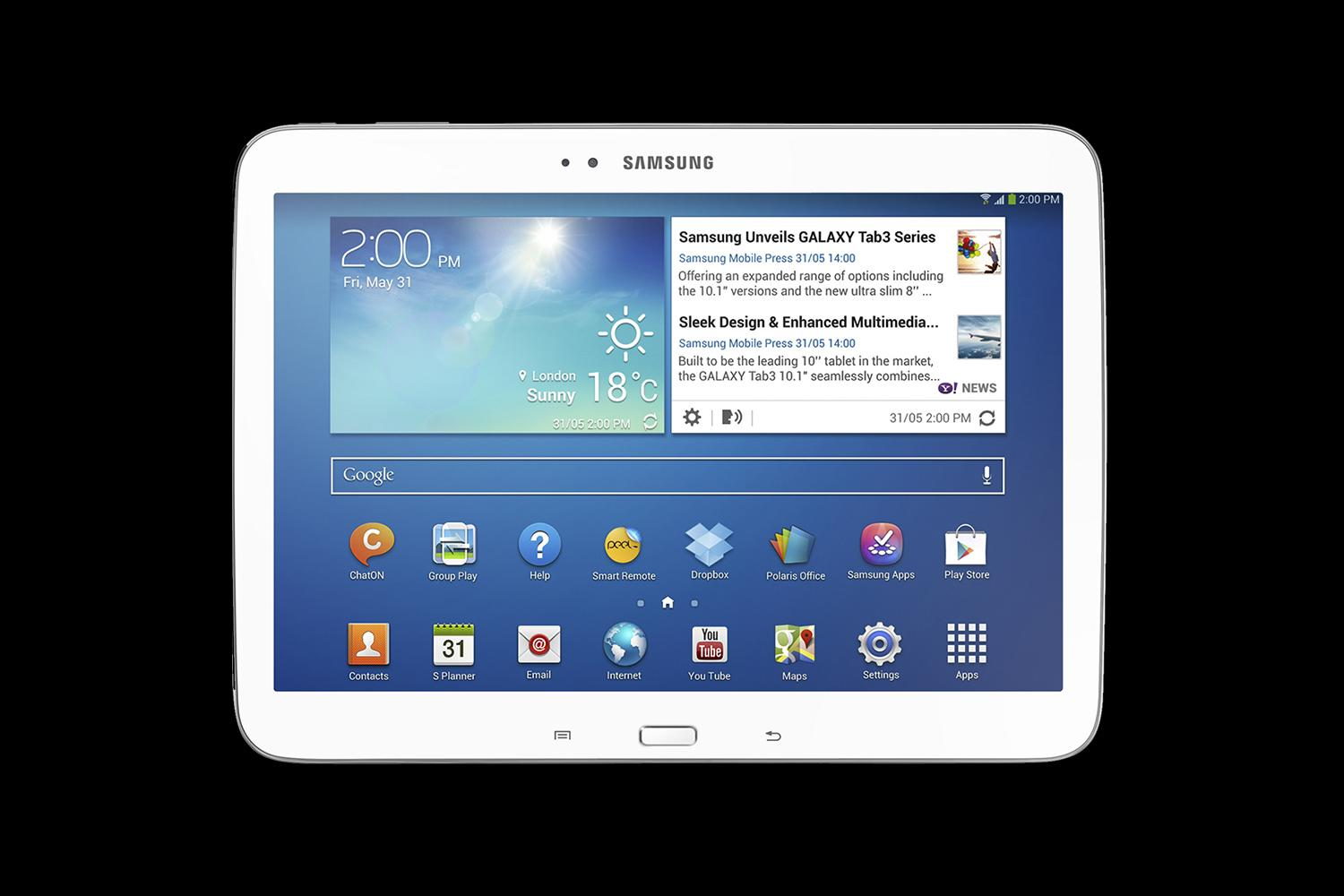 document shows samsung lied about galaxy tab sales. Black Bedroom Furniture Sets. Home Design Ideas