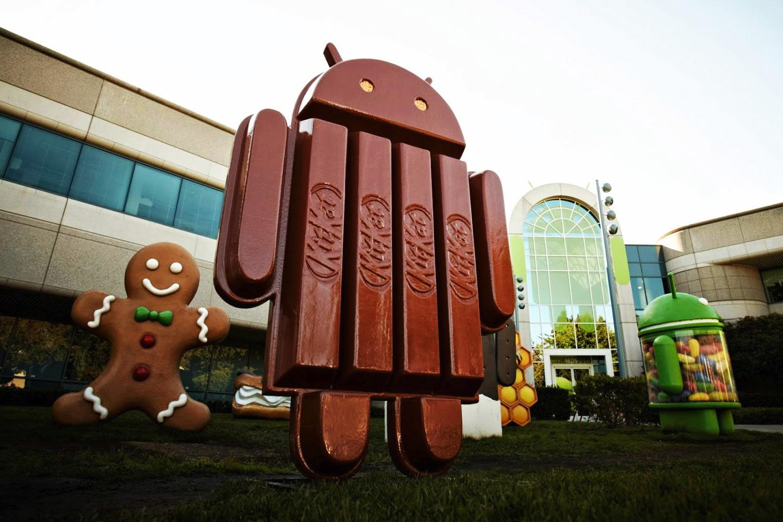 android-kit-kat.jpg