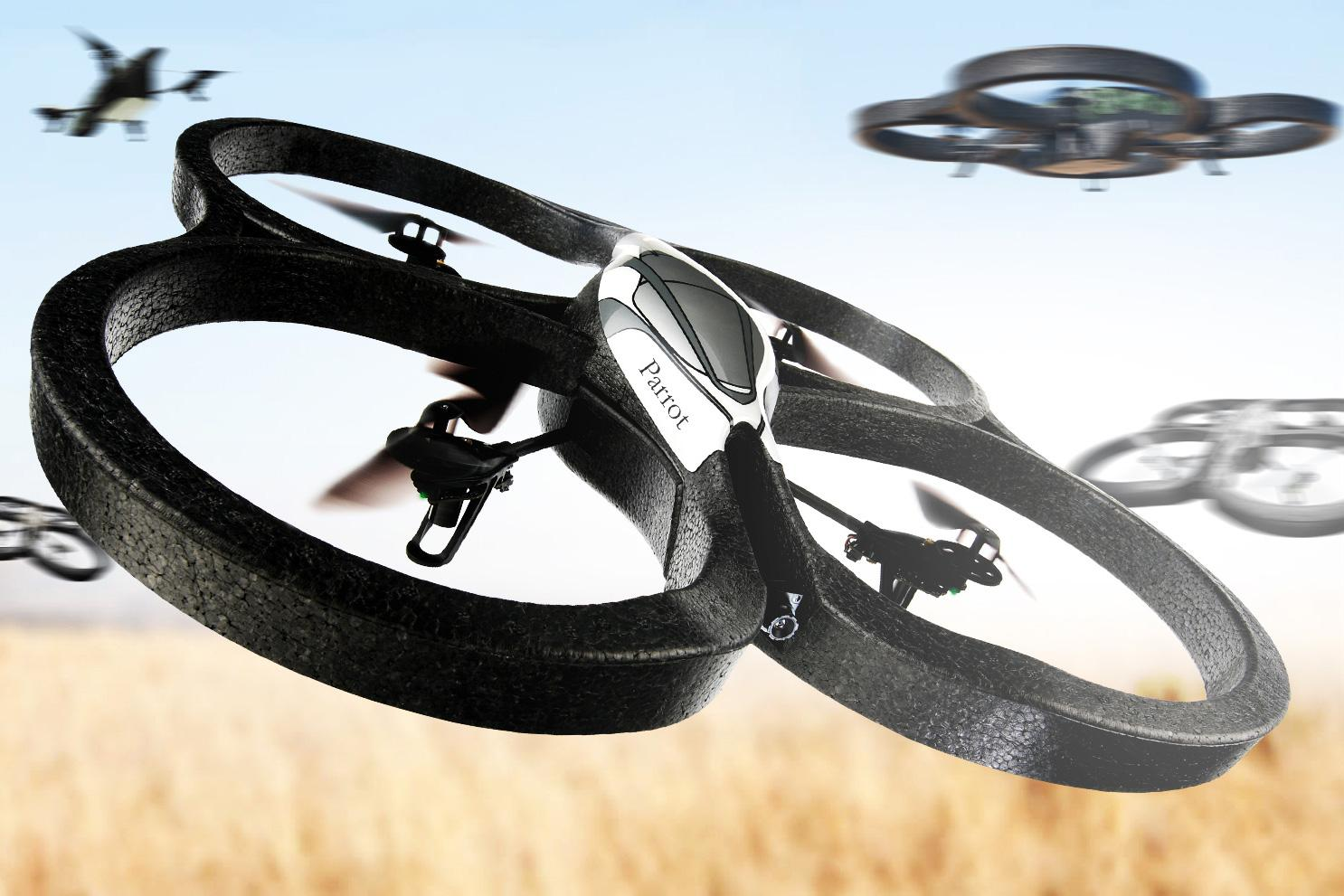 best personal drones with Start Serious Drone Habit on 4 Surprising Uses Civil Drones further China Soldier Carrying Drone moreover 10 Best Worst Technology Products Gadgets 2016 also Hover Board The New Way To Travel And 10 Reasons Why It Is So Popular moreover Detail.