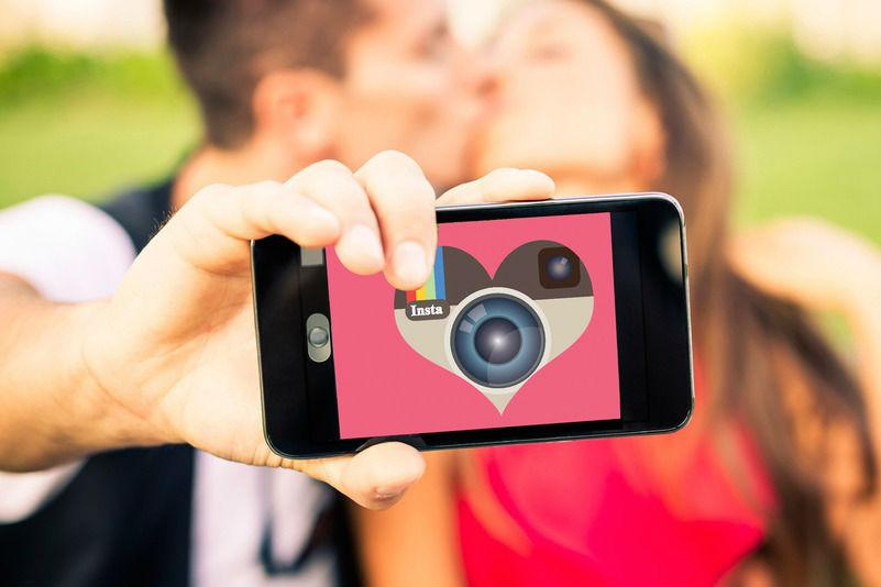 Why dating apps ruin romance
