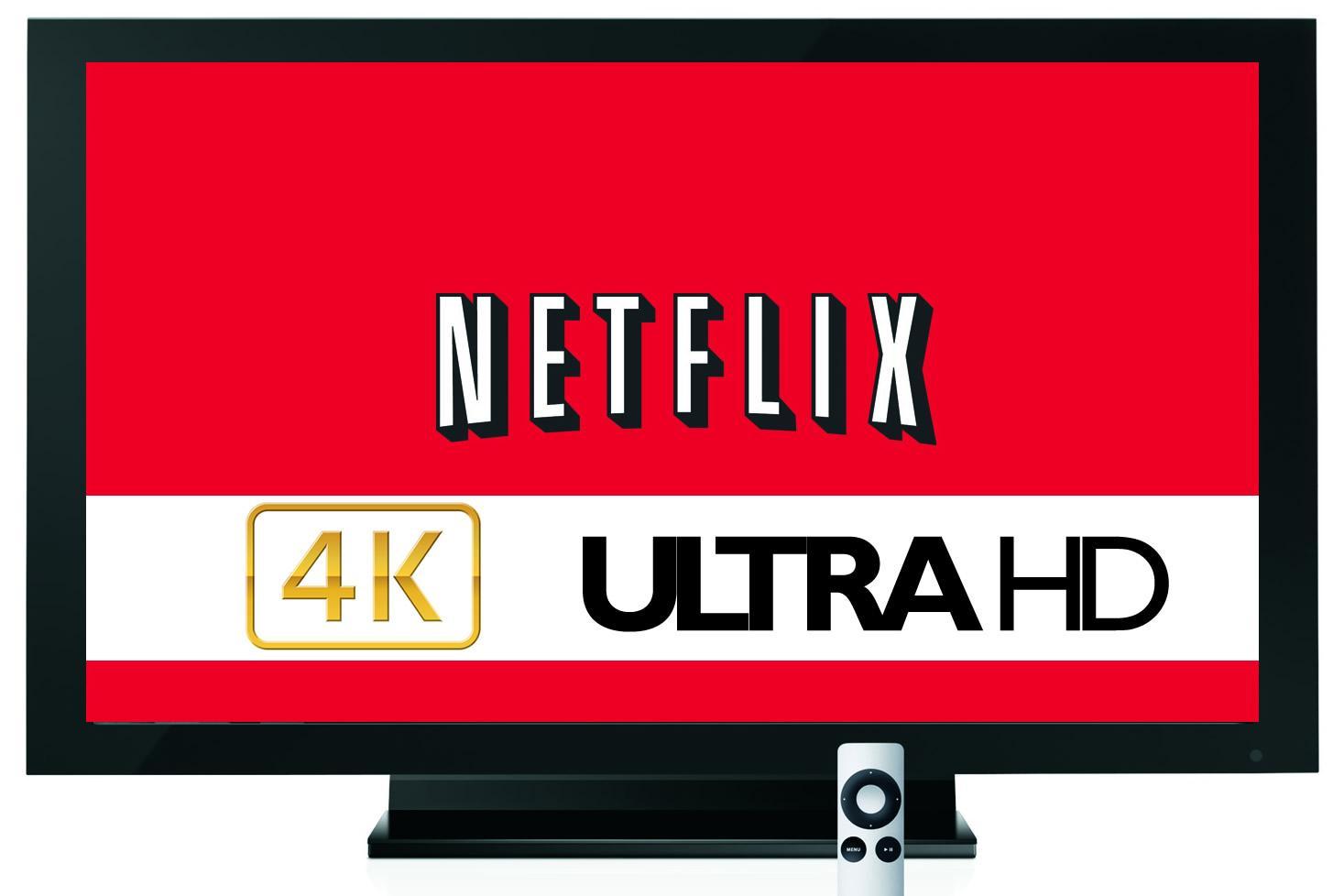 netflix-4k-ultra-hd1.jpg