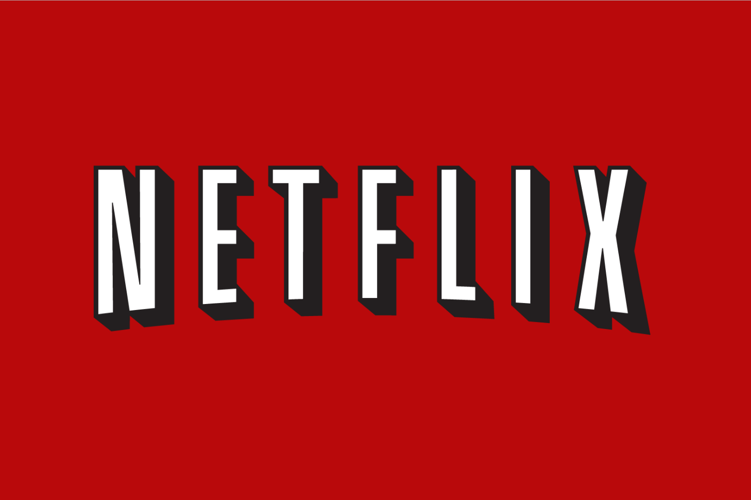 how to buy a share of netflix
