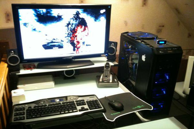 how to check if your pc meets a game 39 s system specs requirements digital trends. Black Bedroom Furniture Sets. Home Design Ideas