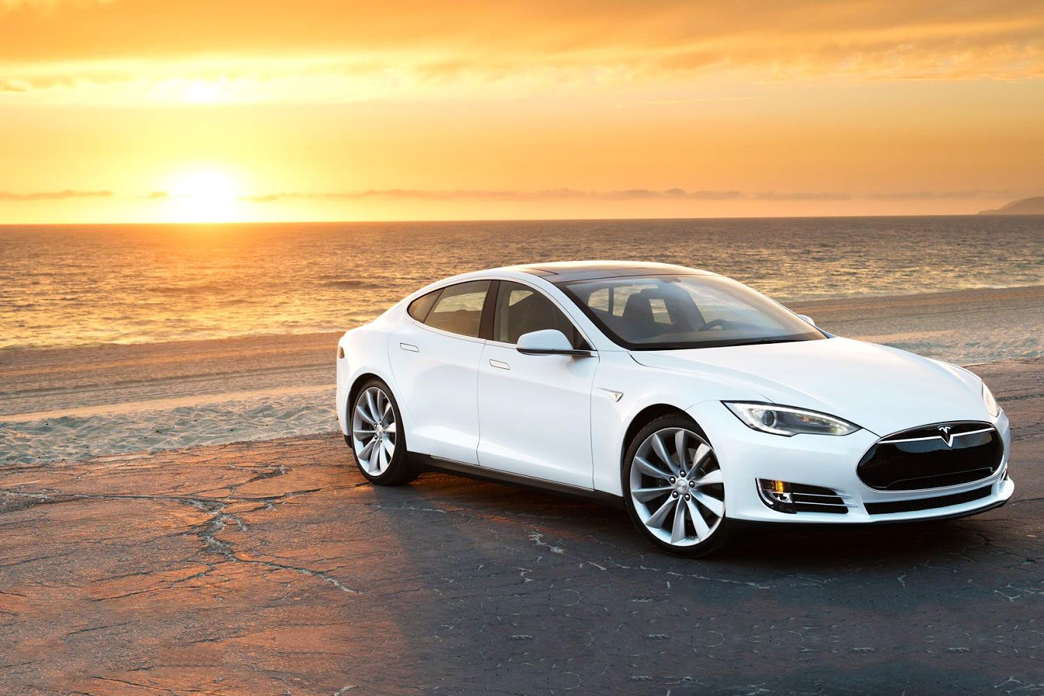 Environmental Impact | EVs might be more damaging than you think ...