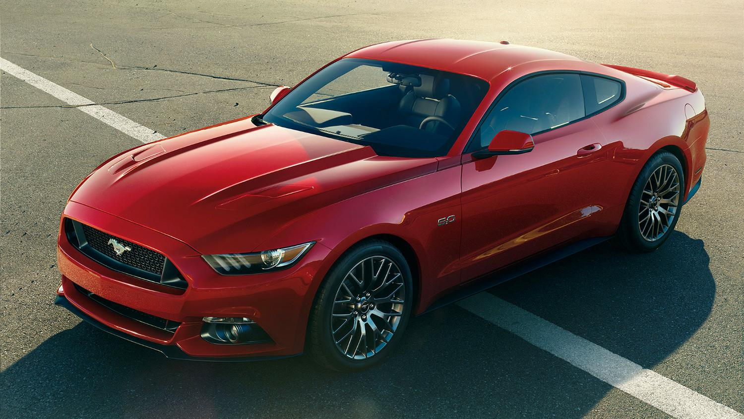 2015 ford mustang rocket launcher control is a burnout control digital trends. Black Bedroom Furniture Sets. Home Design Ideas