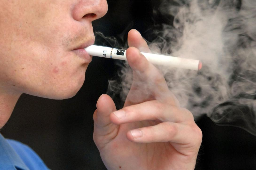 ban cigarette smoking Smoking in germany  cigarette smoking among adults,  excluded from the smoking ban are forensic commitment in patient rooms and in the areas where the.
