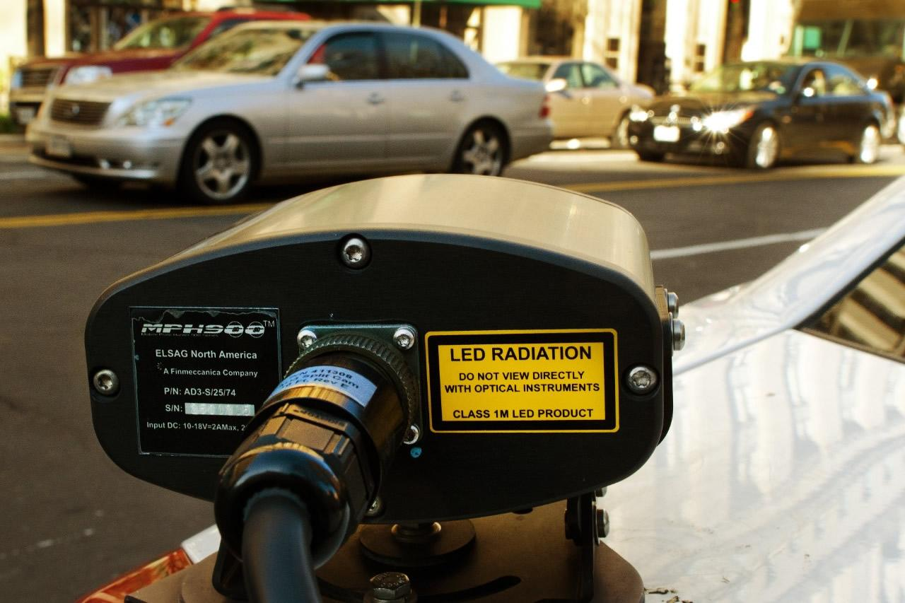 Boston police stops using license plate scanners over ...