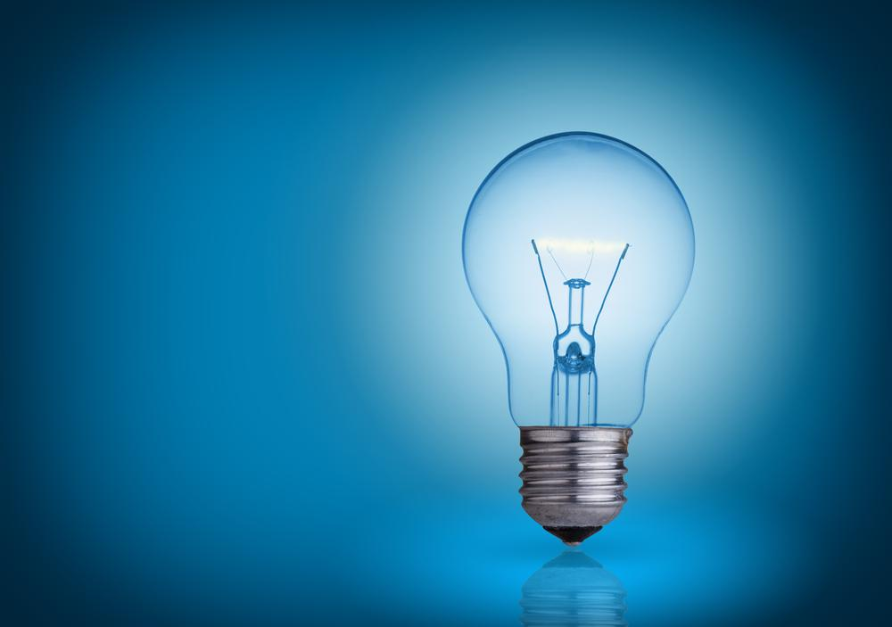 Us To Ban 40w And 60w Incandescent Lightbulbs On Jan 1 2014 Digital Trends
