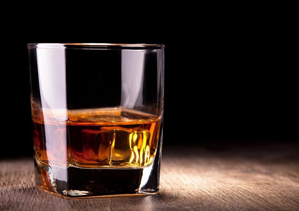 Distiller Picks the Best Whiskey for You | Digital Trends