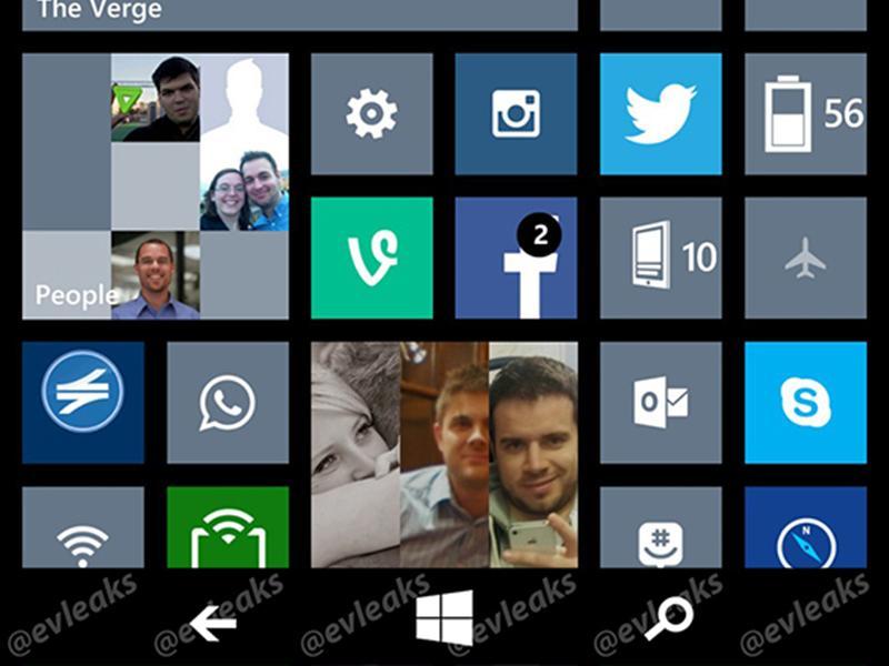 навигатор для windows phone 8.1 торрент